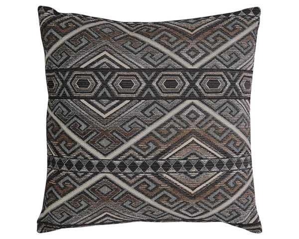 Подушка декоративна Erata
