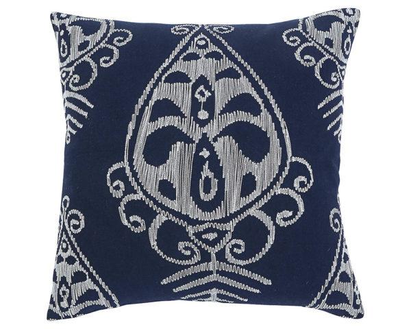 Подушка декоративна Embroidered