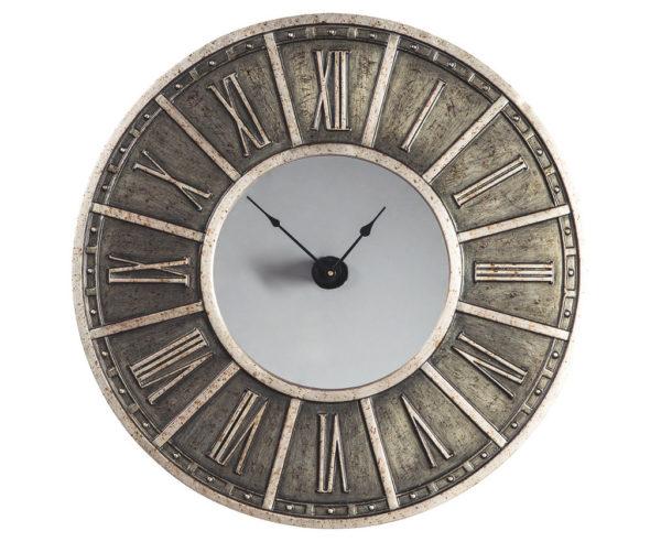 Годинник настінний Peer
